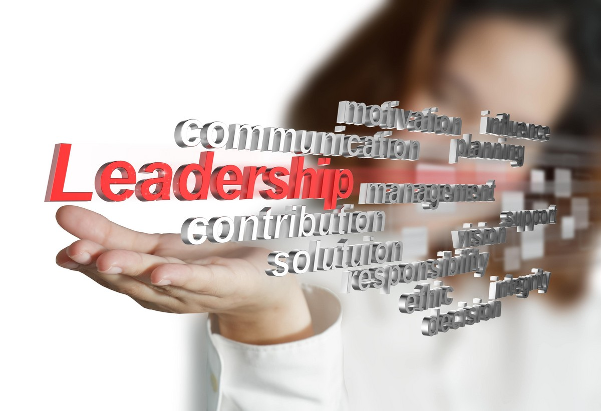 leadership-concept